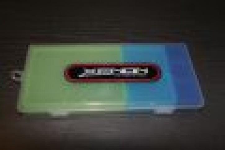 Xenon Screw Box 1005