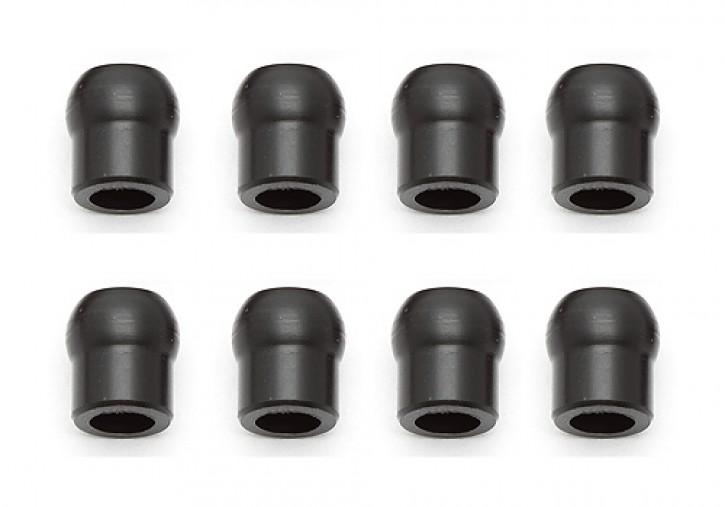 Inner Hinge Pin Balls