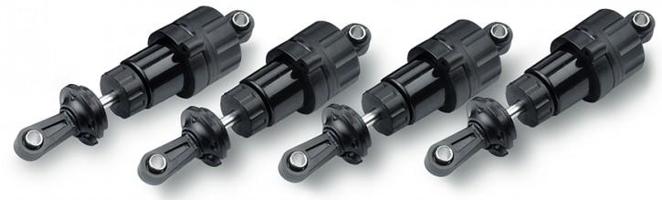 Öldruck-Dämpfersatz TT01