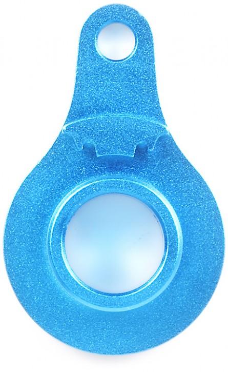 Aluminium Horn für Hi-Torque Servo Saver