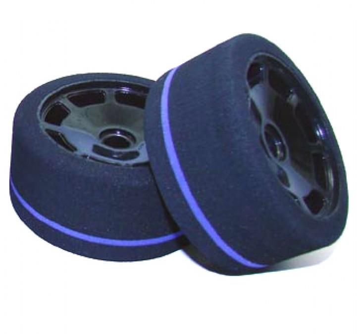 1:10 World GT Spec Front tire