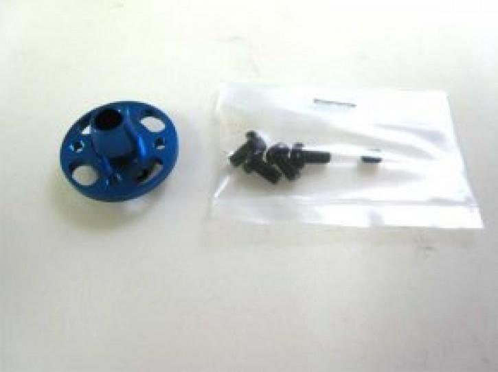 Spur Gear Adapter