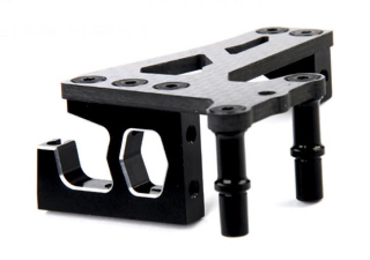 Floating Steering Conversion Kit (For Yokomo BD7-15/14)