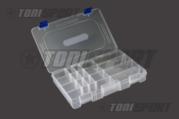 Xenon Werkzeug-Box