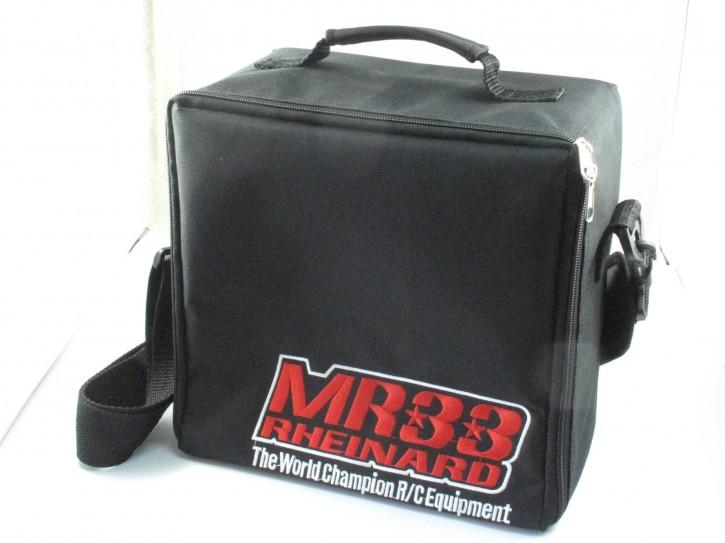 MR33 Sendertasche