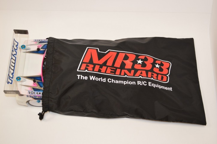 MR33 Car Transport Bag for Onroad