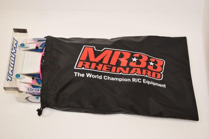 MR33 Car Transport Bag for Onroad