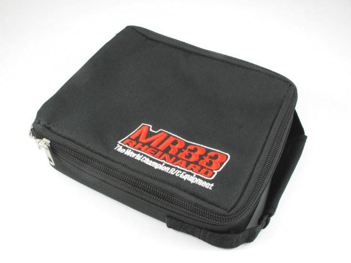 MR33 Motor Tasche
