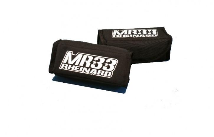 MR33 Safety Bag