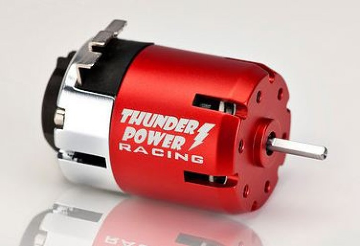 Thunder Power Z 3 R Brushless Motor 4,0 T