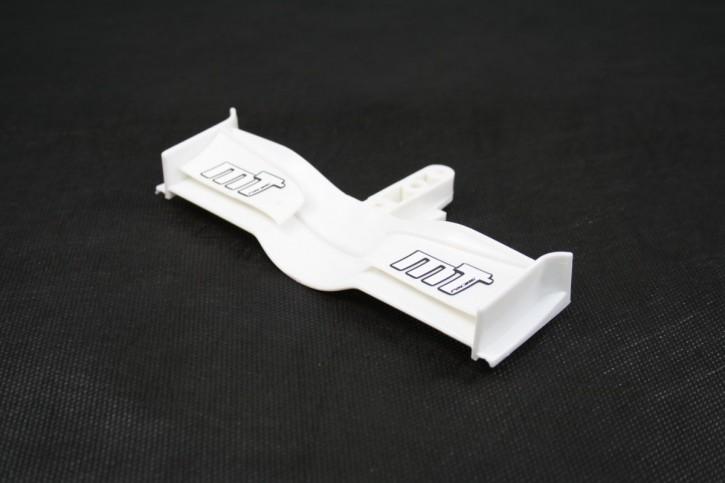 Mon-tech Wing F1 Front-White