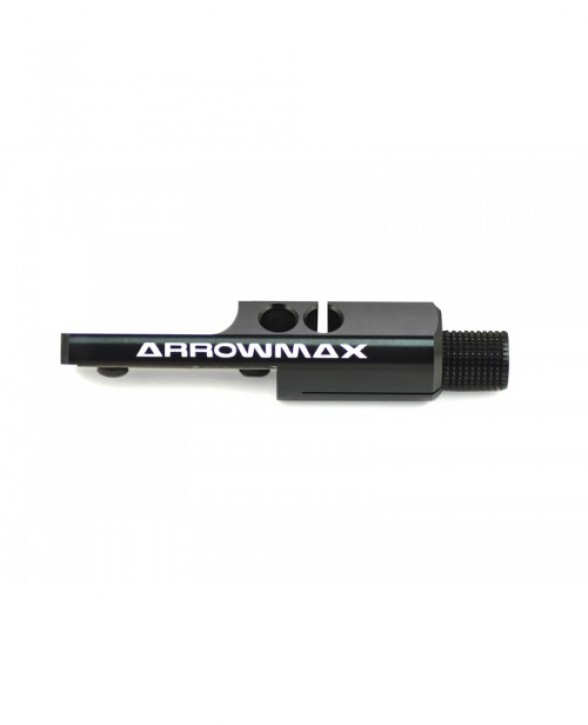 Arrowmax Body Post Trimmer (Black)