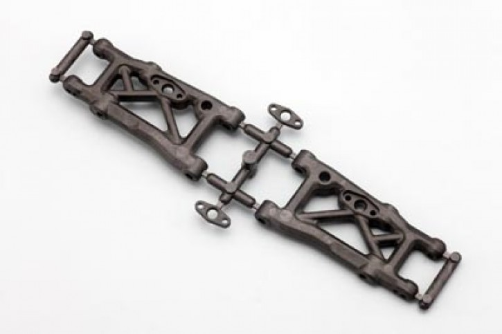 Graphite Rear Suspention Arm(39.5mm)