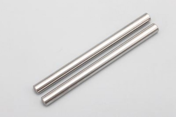 Front Inner Suspention Arm Pin (3×42mm)