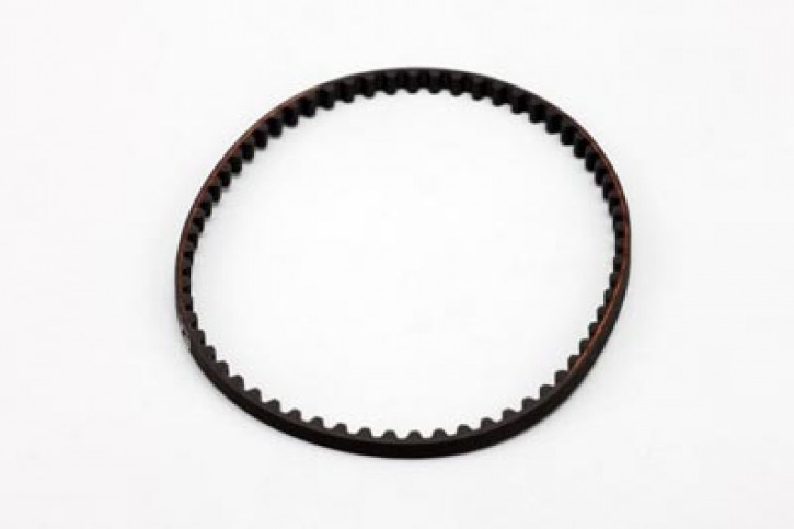Rear Drive Belt BD7/BD8 (Low Friction)