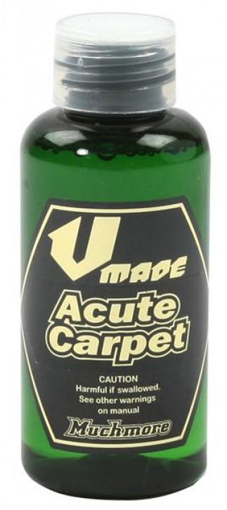 V-Made Acute Carpet Tire Traction Reifenschmiermittel