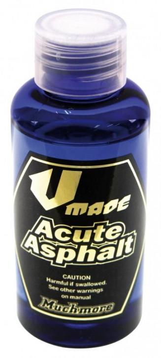 V-Made Acute Indoor Asphalt Tire Traction (Blue)