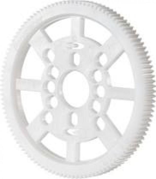 Panaracer Hauptzahnrad 90T (Spur Gear) 64DP