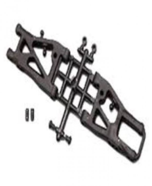 H.D. Suspension Arm