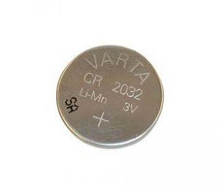 Ersatzbatterie für Stoppuhr