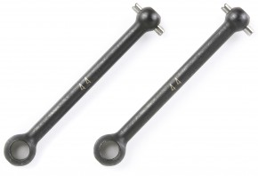 Swing Shaft 44mm