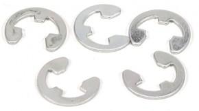 Tamiya E-Ring 5mm (5Stk)