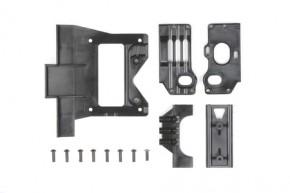 Tamiya F104 C-Parts