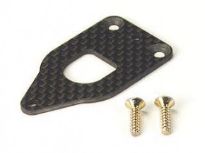 Tamiya F103 Carbon Friction Plate