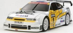 Opel Calibra V6 DTM TT-01E 4WD 1/10