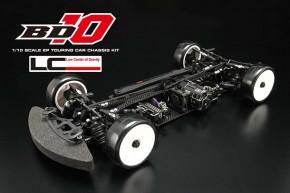 Yokomo BD10 LC 2021