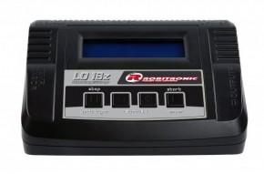 Robitronic Expert LD-16z Lader (230V/12V)