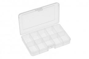 Corally Assortment Box Set - Medium (3pcs·165x112x31mm)