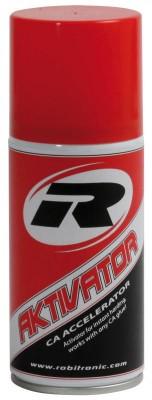 Activator 150 ml