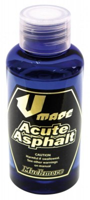 V-Made Acute Indoor Asphalt Tire Traction (Blue)