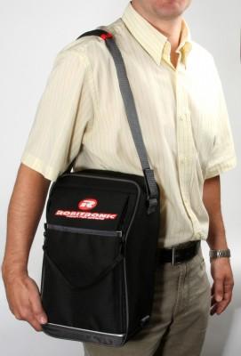 Robitronic Sendertasche