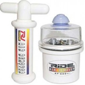 Air Remover