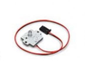 DCD TimeR Zeitnahme Set inkl. 1 Transponder